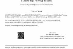 Certificato-di-iscrizione-Ordine-Psicologi